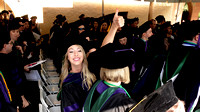 Spring Commencement - May 2017 - SLIDESHOW
